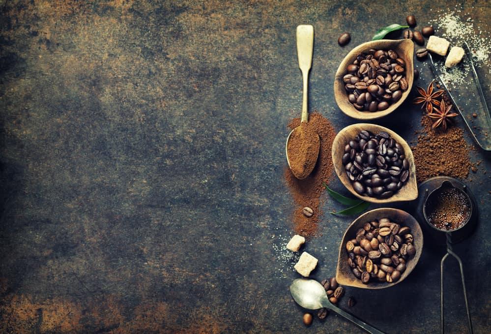 5 bonnes raisons de choisir une cafetière Nespresso