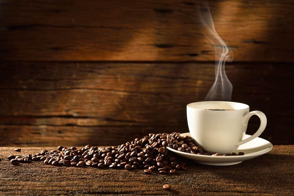 Comment ne jamais rater son café